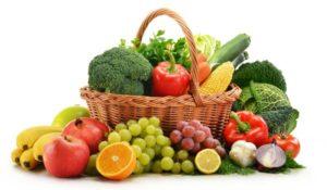 какие фрукты и ягоды выгодно выращивать все