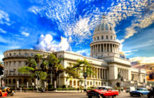 Индивидуальные туры по Кубе в Артемису