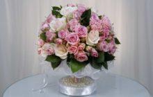 Свадебный букет: выбираем цветы для свадьбы