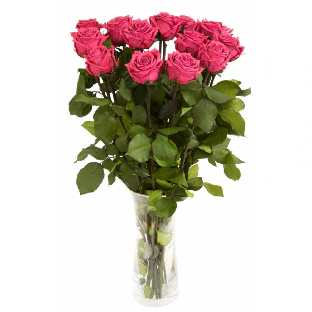 Как правильно выбрать розы для праздничного букета?