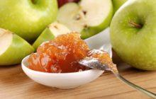 Яблочное повидло в домашних условиях: простые рецепты