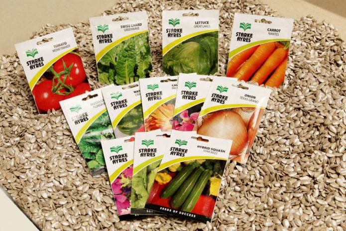 можно ли покупать семена онлайн