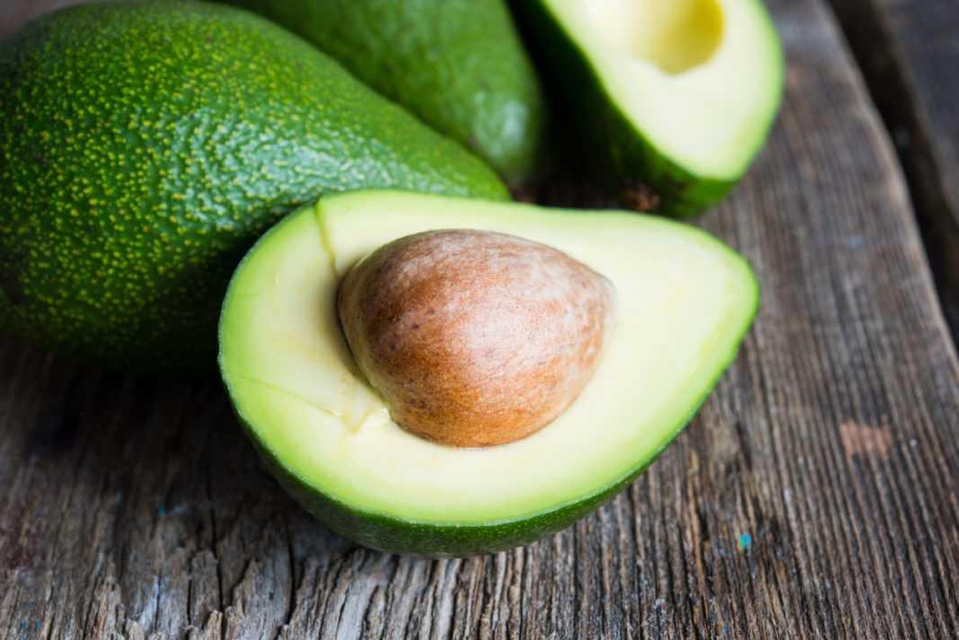 Авокадо: польза и вред для организма мужчин и женщин