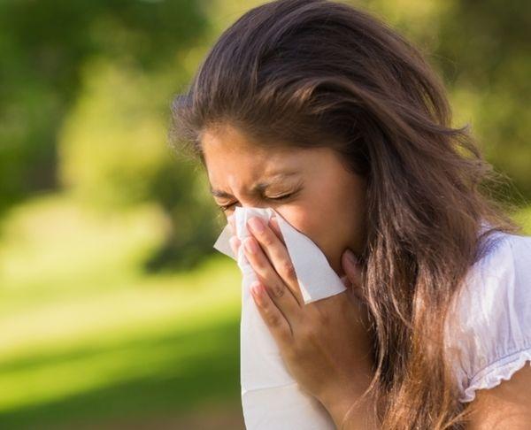 Когда начинается период цветения в Москве в 2020 году: календарь для аллергика